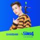 The Sims 4 - First Thailand Brand Ambassador Annoucement