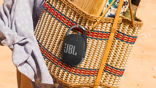 JBL_Clip4_1600x900_Zoomed6
