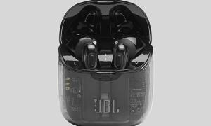 JBL-Tune225-Tws-B