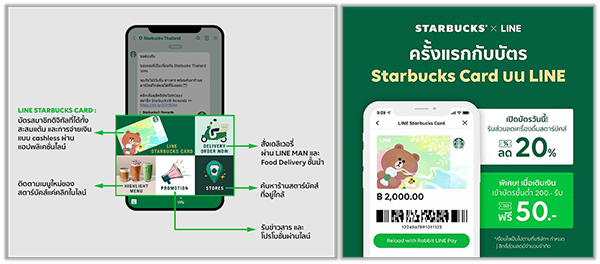 Trend 1_Starbucks Case