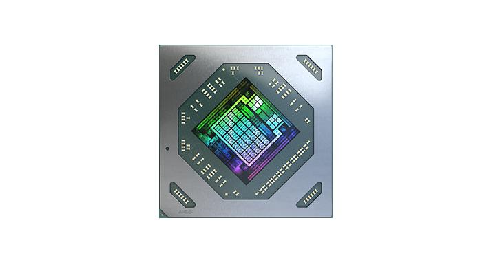 AMD Radeon RX 6700 XT Die Shot_1