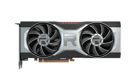 AMD Radeon RX 6700 XT Graphics Card_2