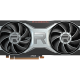 AMD Radeon RX 6700 XT Graphics Card_2