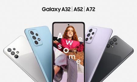 Galaxy_A32_A52_A72_Family_KV_RV