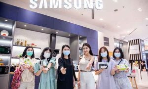 Samsung x Marhen.j workshop4