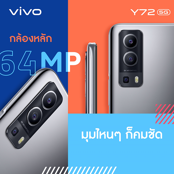 Y72_PR Content_02