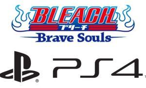 Brave Soul pS4