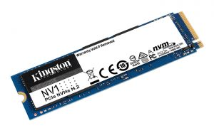 NV1 NVMe SSD Product Image_02