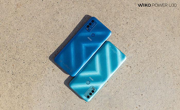 WIKO-Power-U30-Lifestyle (2)