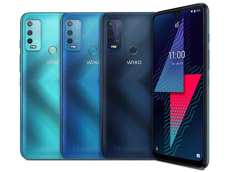 Wiko_POWER-U30_All-Colors-02