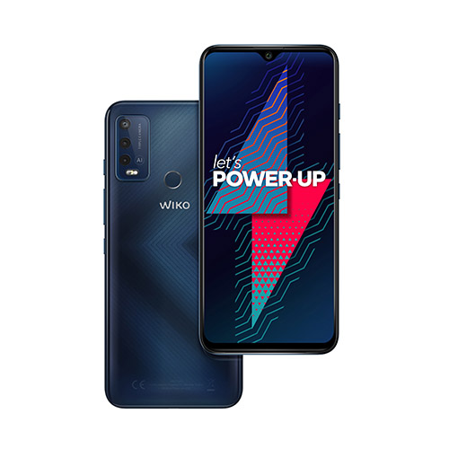 Wiko_POWER-U30_Carbon_Blue_Compo-04
