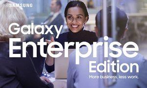 1. Galaxy Enterprise Edition KV_