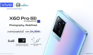 X60Pro_First day sale_TW