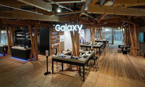 Galaxy Athlete Lounge(1)_