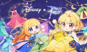 DisneyxROM_keyvisual