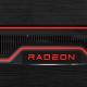 AMD Radeon RX6600_1