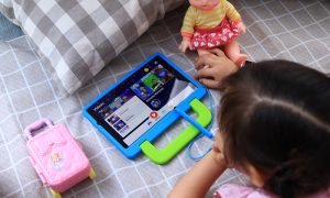 HUAWEI MatePad T 8 Kids Edition_Feature#2_1